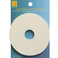 Quilter's Masking Tape
