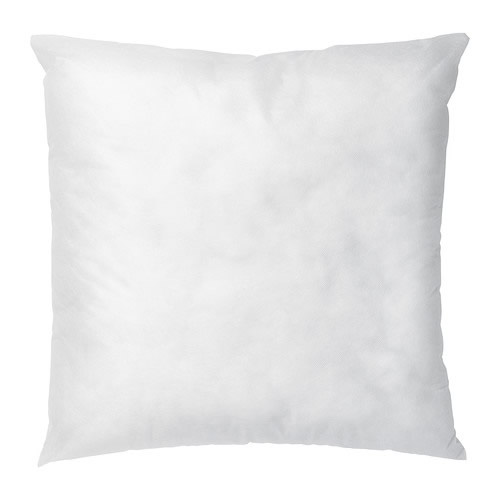 Polycotton Cushion Pad 12
