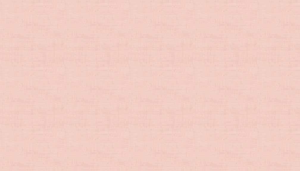 Baby Pink Linen Texture