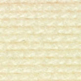 Aran with Wool 400g Cream 2