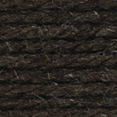 Aran with Wool 400g Dark Khaki 80