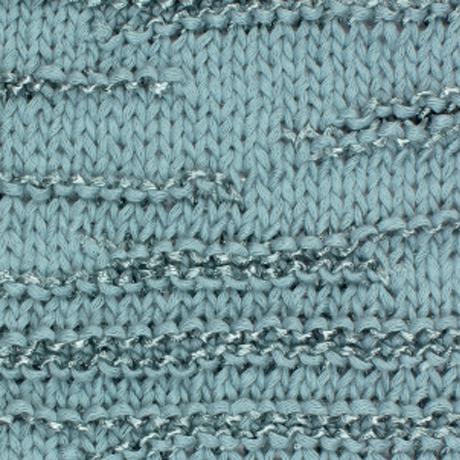 Moonbeam DK| Stylecraft| Stylecraft yarn| double knitting